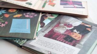 CD付の英語問題集は何が適切か?英語の勉強法-2