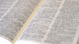受験勉強に英会話を活かす方法!英語勉強法-4