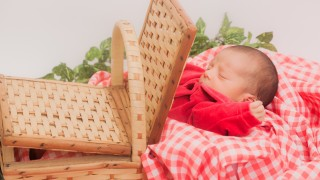 睡眠学習の効果