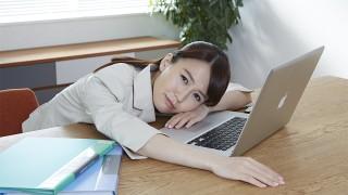 英語の勉強の仕方について