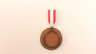 黄銅(通称:しんちゅう)と青銅の成分