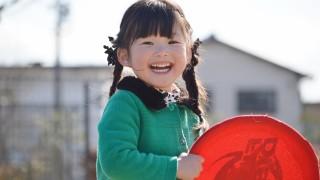 小児科奮闘記 その1