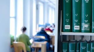 国語を制するものはすべてを制す!国語力をつけるためにやるべき勉強法