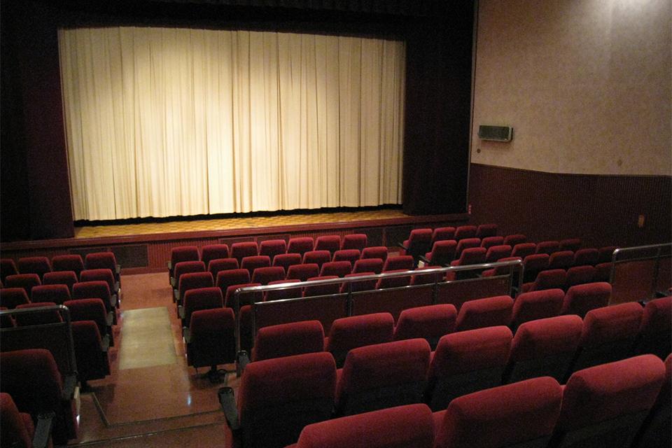 映画は英語勉強のよいお手本?英語耳を作るための勉強法