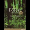 総合英語Forest 7th Edition/桐原書店