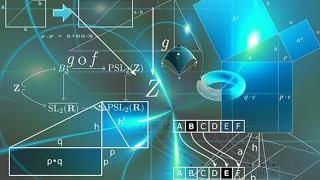 【目標点別】センター物理を必ず得点するための勉強法