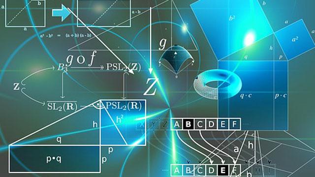 必勝を狙う!センター物理の勉強法
