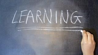 英語初心者でも大丈夫! IELTS4.5〜5.0を絶対に達成できる勉強法
