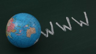 指導経験豊富な講師が語る  IELTS5.5〜6.0を達成して留学を実現させる勉強法