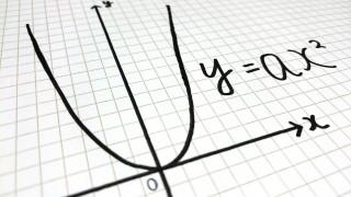 センター数学で満点を目指すための勉強法