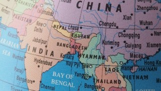 地図帳をもっと活用して効果的に地理の力を伸ばす方法