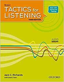 tactics_listening