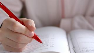 最後の追込み!二次試験の直前英語勉強法