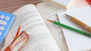 センター数学で得点するには「出る問題」を必ず抑えること