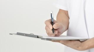 医学部を目指している人が知っておくべき志望校の選び方と正しい対策方法