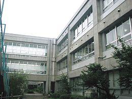 260px-東京都立西高等学校4