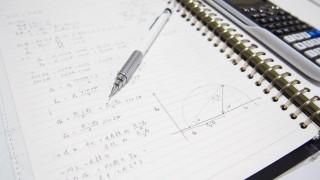 これから対数関数の勉強を始める人がやるべきこととは?