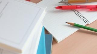 オンライン授業で学びの質を落とさないために〜リアルとの違いを理解して工夫する〜