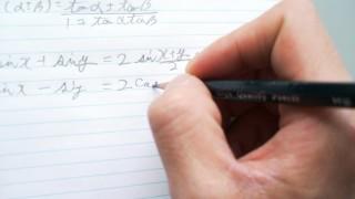 初めてでもわかる!指数関数の勉強法について詳しく解説