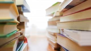 現代文の勉強法「多読」はどうやればいい?基本から全てお伝えします