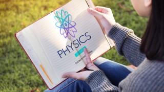 苦手な人でも得点できるセンター物理基礎の勉強法