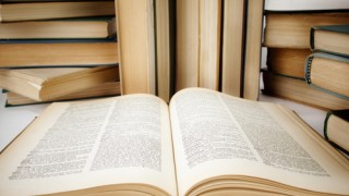 英語の音読の方法|正しいやり方を知り確実に効果を出すには