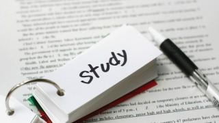 受験勉強は一学期が勝負?夏休みまでにやっておきたいこと