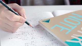 東大院生が教える勉強法!新受験生が4月からやっておくべき英語の記憶術