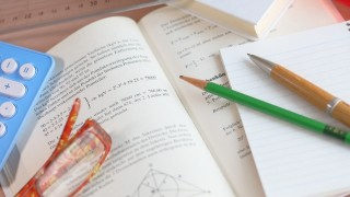 絶対に知っておきたい私立文系数学を選ぶメリット&デメリット