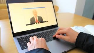 子どものオンライン授業を促進させるために大切な環境とは?