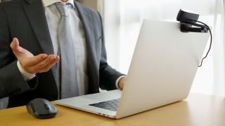 入試面接がオンライン化?オンライン面接の特徴と対策
