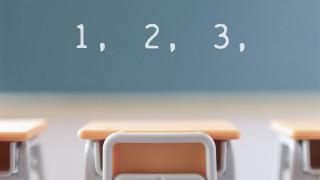 数学が嫌いな文系の人がやるべきことを紹介します