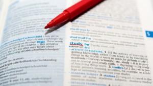 東大卒・TOEIC満点講師が明かす東大英語の勉強法