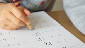 指導歴25年の講師が教える中学受験の算数の勉強方法について